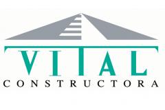 constructora-vital-ltda1080