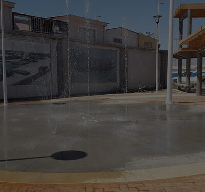 PLAYA URBANA, COMUNA DE MEJILLONES, 2019